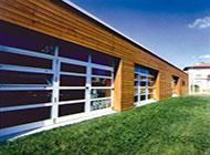 edilizia-scolastica-scuole-innovative-in-arrivo-il-concorso-di-idee.jpg