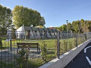 edilizia-scolastica-sicurezza-perimetrale-firmata-betafence.jpg