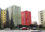 edilizia-sociale-sbloccati-116-milioni-di-euro.jpg