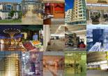 edilizia-sociale-una-start-up-lancia-una-nuova-scommessa-per-il-futuro.jpg