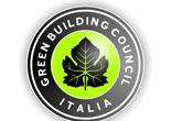 edilizia-sostenibile-da-aprile-partono-i-convegni-di-leed-italia.jpg