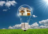 edilizia-sostenibile-in-crescitaoltre-1-000-regolamenti-comunali-virtuosi.jpg
