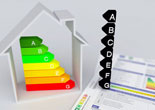 edilizia-sostenibile-ok-al-protocollo-itaca-2011-residenziale-in-puglia.jpg