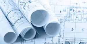 Moduli semplificati in edilizia: