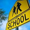 Edilizia scolastica: bando di 350 milioni alle scuole del Sud