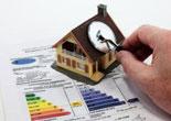 efficienza-calcolare-i-consumi-della-propria-casa-con-unapp.jpg