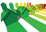 efficienza-e-certificazione-energetica-lemilia-romagna-rinnova-la-normativa.jpg