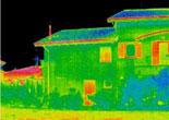efficienza-energetica-bocciata-ledilizia-italiana.jpg