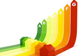 efficienza-energetica-limpegno-di-milano-a-bruxelles.jpg