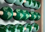 efficienza-energetica-stanziati-14-milioni-rivoluzione-verde-in-molise.jpg