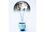 efficienza-energetica-umbria-nuovi-bandi-per-gli-edifici-pubblici.jpg