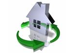 efficienzaenergetica-aggiornata-la-guida-alle-agevolazioni.jpg