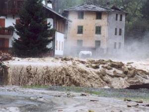 emilia-romagna-14-milioni-dal-governo-per-edifici-colpiti-dal-maltempo.jpg