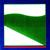 emilia-romagna-234-milioni-per-la-campogalliano-sassuolo.jpg
