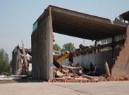 emilia-romagna-67-milioni-per-mettere-in-sicurezza-i-capannoni.jpg