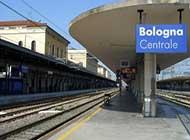 emilia-romagna-le-novit-del-progetto-500-stazioni.jpg