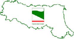 emilia-romagna-microcredito-a-professionisti-e-piccole-imprese.jpg