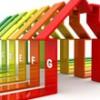 Emilia Romagna: nuovi requisiti minimi di prestazione energetica