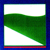 emilia-romagna-raccolta-differenziata-al-40.jpg