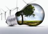 energia-il-friuli-venezia-giulia-verso-la-sostenibilit-grazie-al-paes.jpg
