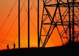 energia-leuropa-attua-il-nuovo-piano-strategico-di-interconnessione.jpg