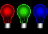 energia-un-futuro-di-rinnovabili-ed-efficienza-per-il-lazio.jpg