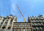 esenzione-oneri-concessori-la-realizzazione-di-un-edificio-didattico.jpg