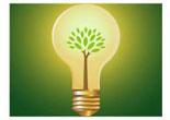 fonti-rinnovabili-ad-andora-tutti-gli-edifici-pubblici-sono-green.jpg