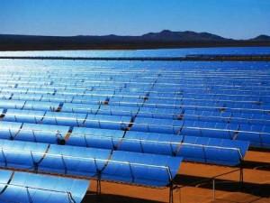 fotovoltaico-procedura-telematica-per-gli-incentivi.jpg
