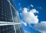 fotovoltaico-superati-i-100mila-impianti-in-esercizio.jpg