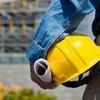 FVG, sicurezza: la nuova legge sui lavori in quota