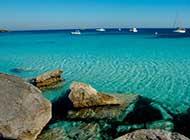 gestione-ordinaria-aree-marine-protette-35-milioni-sul-piatto.jpg