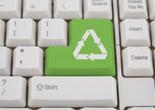 gestione-rifiuti-gruppo-di-esperti-al-lavoro-in-vista-della-service-tax.jpg