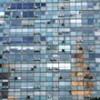 I lavori in condominio: l'appalto d'opere e la modifica del progetto