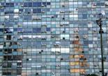 i-lavori-in-condominio-lappalto-dopere-e-la-modifica-del-progetto.jpg