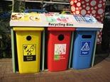 i-rifiuti-possono-divenire-una-risorsa-ecco-cosa-accade-a-roma.JPG