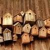 Il condominio riformato: le risposte per dissipare i dubbi normativi