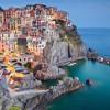Il Piano Casa Liguria è stato modificato