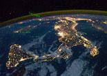 illuminazione-pubblica-disponibile-le-linee-guida-di-ancitel.jpg
