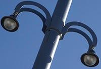illuminazione-pubblica-stradale-pubblicata-la-norma-nazionale-uni-11248.jpg