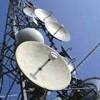 Impianti di telecomunicazione: il riparto delle competenze in urbanistica
