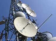 impianti-di-telecomunicazione-il-riparto-delle-competenze-in-urbanistica.jpg