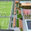 """Progetto """"Sport nei parchi"""": diffusi l'Avviso pubblico e il Piano di azione"""