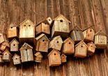 imposte-sulla-casa-tasi-e-imu-stabili-nellultimo-triennio-e-nel-2015.jpg