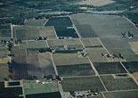 imu-terreni-agricoli-2015-oggi-lapprovazione-alla-camera-del-decreto.jpg