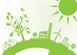 incentivi-rinnovabili-non-fotovoltaiche-cambia-tutto-nel-2017.jpg