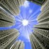 Intervento per la riqualificazione urbana (programma straordinario): i Comuni beneficiari