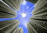 intervento-per-la-riqualificazione-urbana-programma-straordinario-i-comuni-beneficiari.jpg