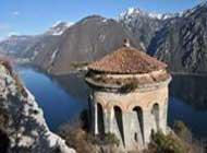 italia-lideale-cartello-castelli-in-vendita-solo-per-stranieri.jpg