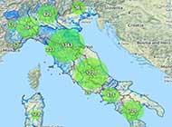 italiasicura-un-passo-in-avanti-per-accelerare-i-lavori-in-30-cantieri.jpg
